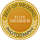 Best of Wedding Photography | The World's Top Wedding Photographers