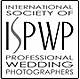 ISPWP - International Society of Professional Wedding Photographers