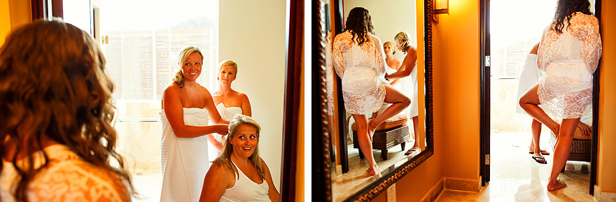 Gallery 02a Exclusive Destination Wedding Photographer