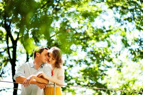 Wedding-Photo-of-April-2013-destination-wedding-photographer-Samo-Rovan-01