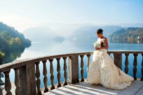 Wedding-Photo-of-June-2013-destination-wedding-photographer-Samo-Rovan-04