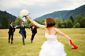 Wedding-Photo-of-May-2013-destination-wedding-photographer-Samo-Rovan-01
