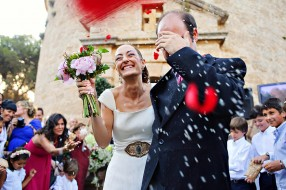 Wedding-Photo-of-May-2013-destination-wedding-photographer-Samo-Rovan-04