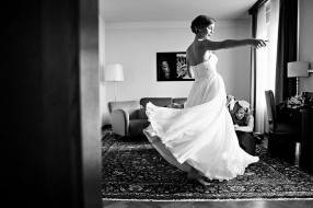 Wedding-Photo-of-May-2013-destination-wedding-photographer-Samo-Rovan-05
