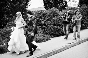 Wedding-Photo-of-May-2013-destination-wedding-photographer-Samo-Rovan-08