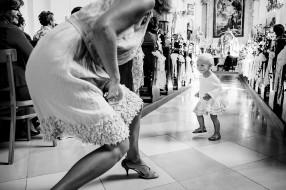 Wedding-Photo-of-December-2013-destination-wedding-photographer-Samo-Rovan-04