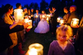Wedding-Photo-of-December-2013-destination-wedding-photo