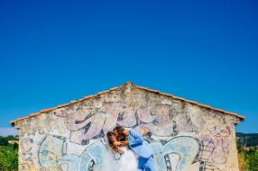 Wedding-Photo-of-March-2014-destination-wedding-photographer-Samo-Rovan-01
