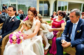 Wedding-Photo-of-March-2014-destination-wedding-photographer-Samo-Rovan-02