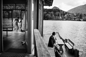 Wedding-Photo-of-March-2014-destination-wedding-photographer-Samo-Rovan-03