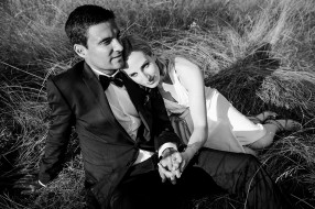 Wedding-Photo-of-April-2014-exclusive-destination-wedding-photographer-Samo-Rovan-07