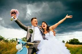 Wedding-Photo-of-August-2014-Exclusive-Destination-Wedding-Photographer-Samo-Rovan-05