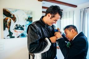 Wedding-Photo-of-August-2014-Exclusive-Destination-Wedding-Photographer-Samo-Rovan-07