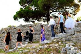 Wedding-Photo-of-August-2014-Exclusive-Destination-Wedding-Photographer-Samo-Rovan-08