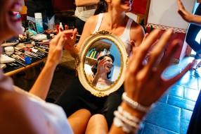 Wedding-Photo-of-August-2014-Exclusive-Destination-Wedding-Photographer-Samo-Rovan-09