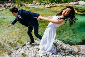 Wedding-Photo-of-August-2014-Exclusive-Destination-Wedding-Photographer-Samo-Rovan-10