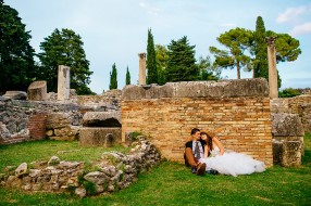 Wedding-Photo-of-September-2014-Exclusive-Destination-Wedding-Photographer-Samo-Rovan-08