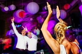 Wedding-Photo-of-September-2014-Exclusive-Destination-Wedding-Photographer-Samo-Rovan-10