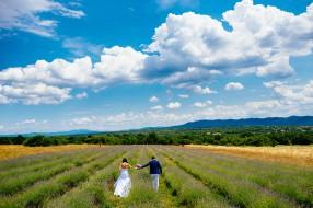 Wedding-Photo-of-October-2014-Exclusive-Destination-Wedding-Photographer-Samo-Rovan-07