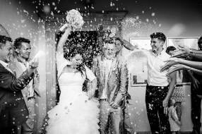 Wedding-Photo-of-October-2014-Exclusive-Destination-Wedding-Photographer-Samo-Rovan-08