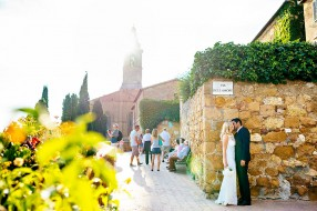 Wedding-Photo-of-October-2014-Exclusive-Destination-Wedding-Photographer-Samo-Rovan-10