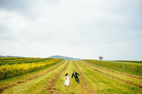Wedding-Photo-of-November-2014-Exclusive-Destination-Wedding-Photographer-Samo-Rovan-06