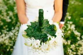 Wedding-Photo-of-November-2014-Exclusive-Destination-Wedding-Photographer-Samo-Rovan-09