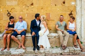 Wedding-Photo-of-November-2014-Exclusive-Destination-Wedding-Photographer-Samo-Rovan-10