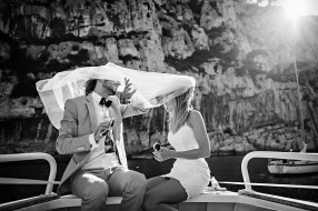 Wedding-Photo-of-The-Year-2014-destination-wedding-photographer-Samo-Rovan-04