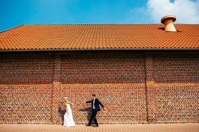 Wedding-Photo-of-The-Year-2014-destination-wedding-photographer-Samo-Rovan-08