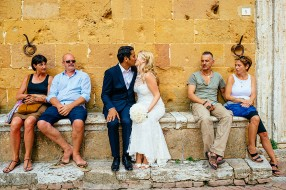 Wedding-Photo-of-The-Year-2014-destination-wedding-photographer-Samo-Rovan-12