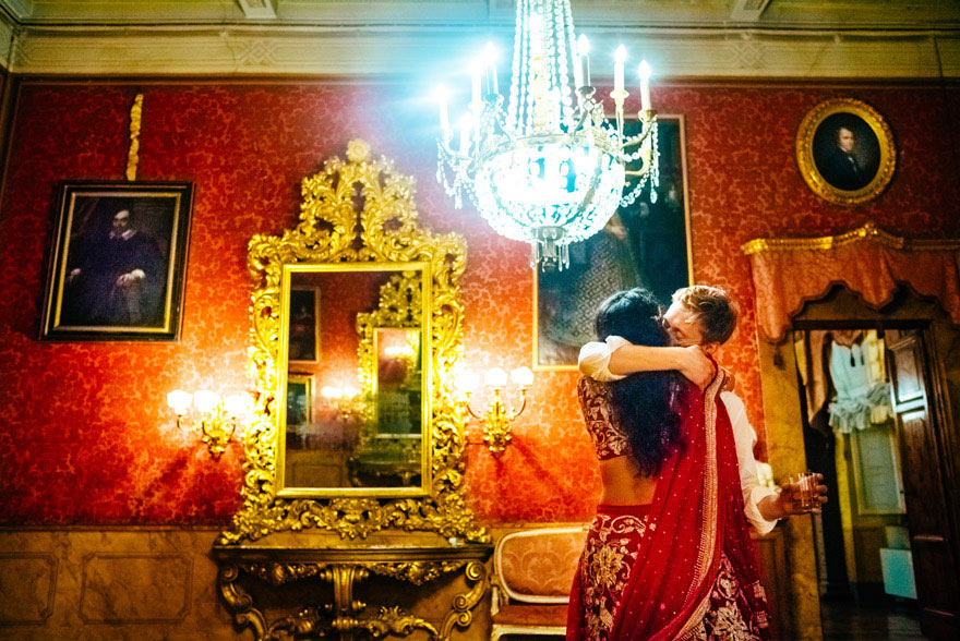 Samo-Rovan-Wedding-Photographer-01