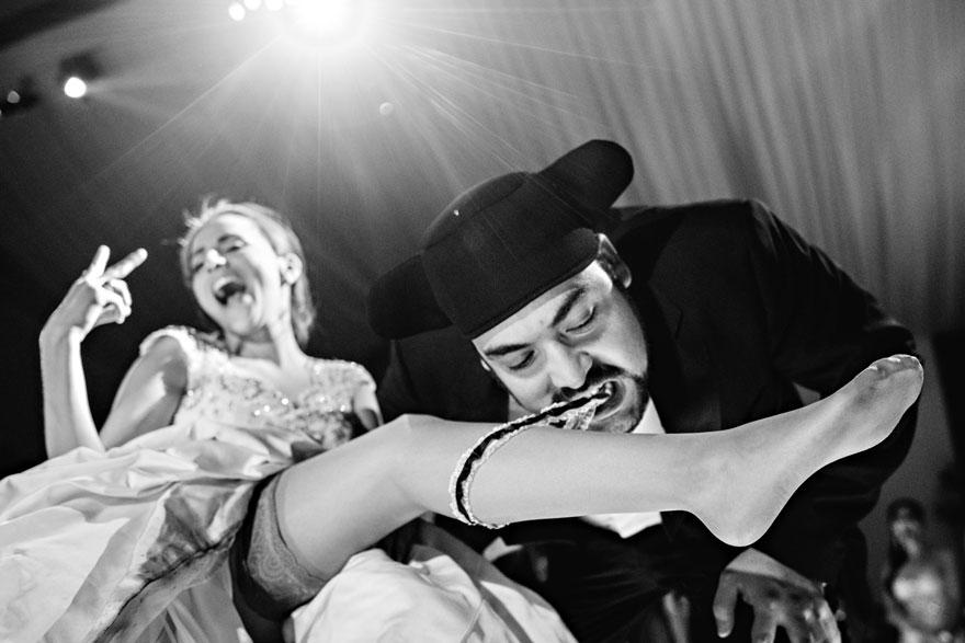 Samo-Rovan-Wedding-Photographer-03