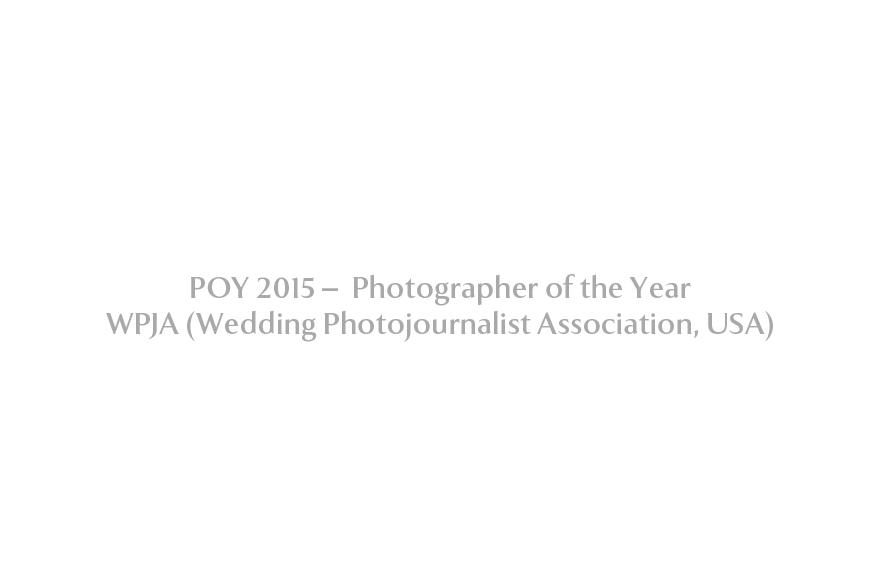 Samo-Rovan-Wedding-Photographer-04