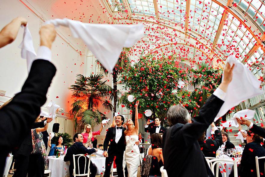 Samo-Rovan-Wedding-Photographer-05