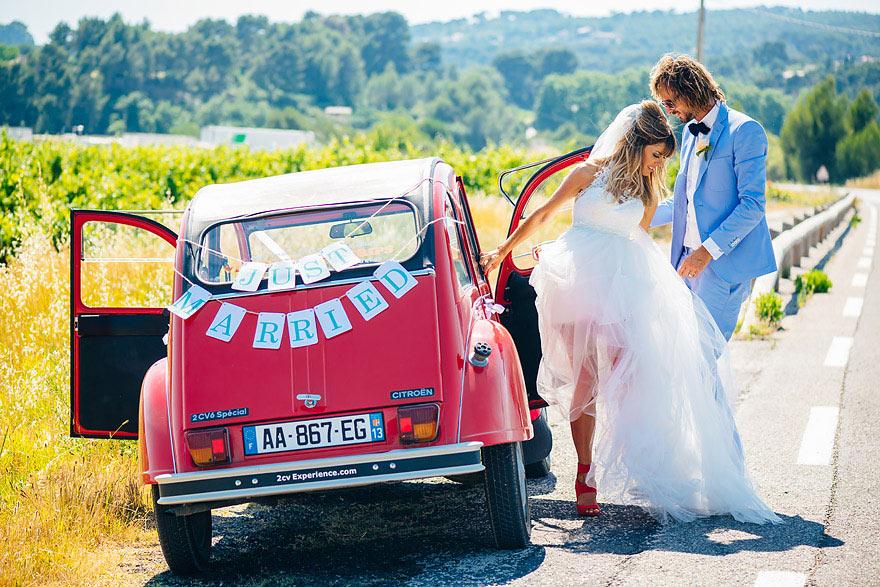Samo-Rovan-Wedding-Photographer-06