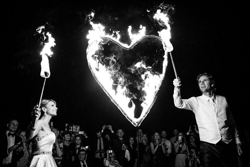Samo-Rovan-Wedding-Photographer-07