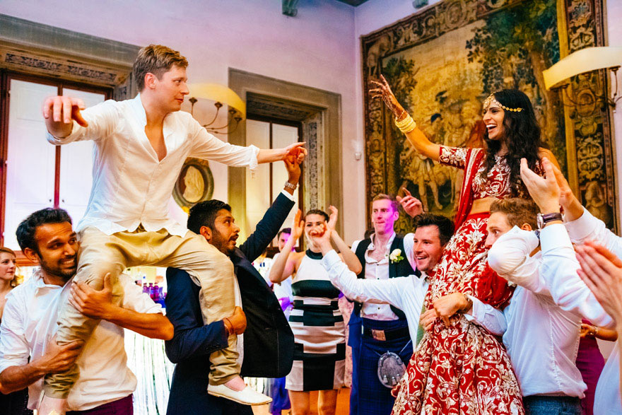 Samo-Rovan-Wedding-Photographer-10