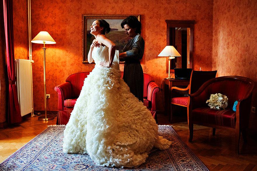 Samo-Rovan-Wedding-Photographer-14