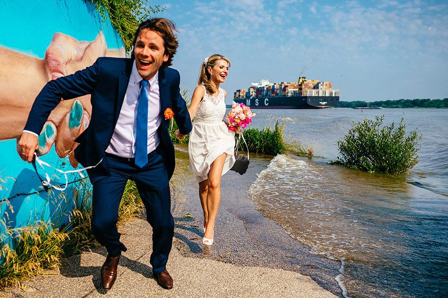 Samo-Rovan-Wedding-Photographer-15
