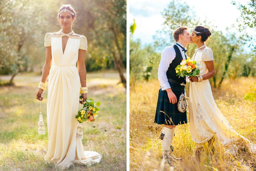 Samo-Rovan-Wedding-Photographer-16