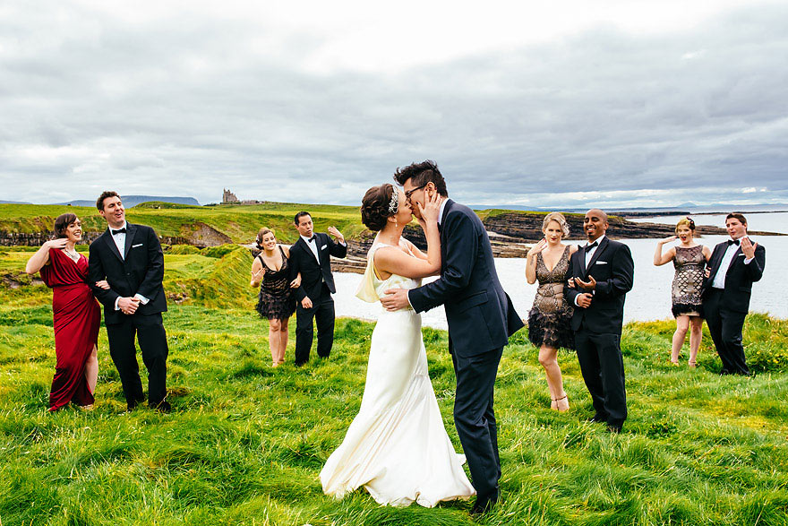 Samo-Rovan-Wedding-Photographer-20