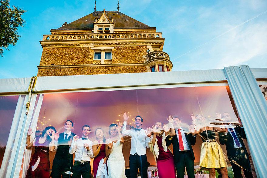 Samo-Rovan-Wedding-Photographer-22
