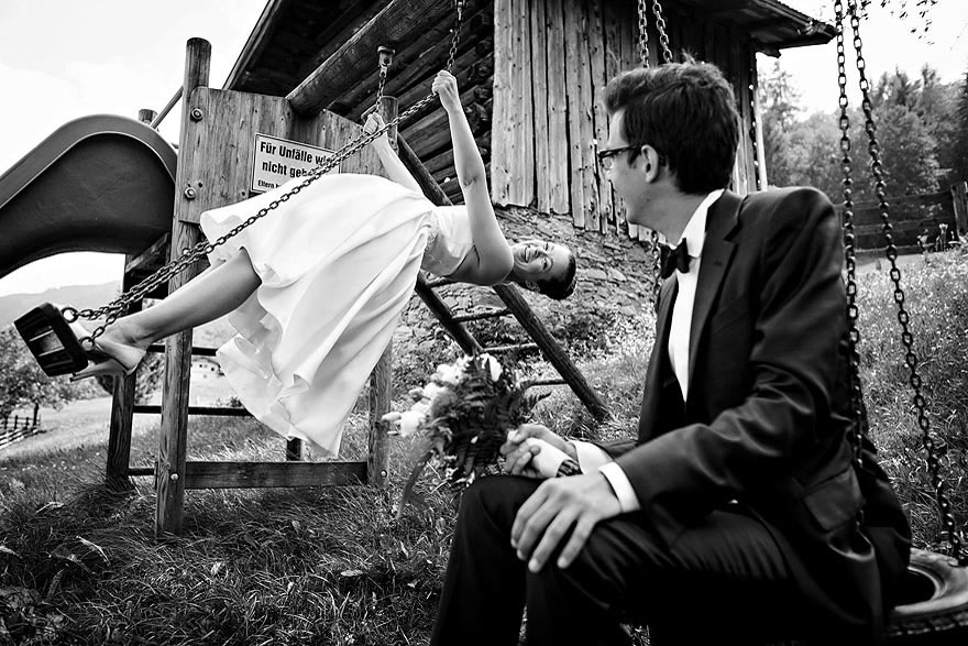 Samo-Rovan-Wedding-Photographer-23