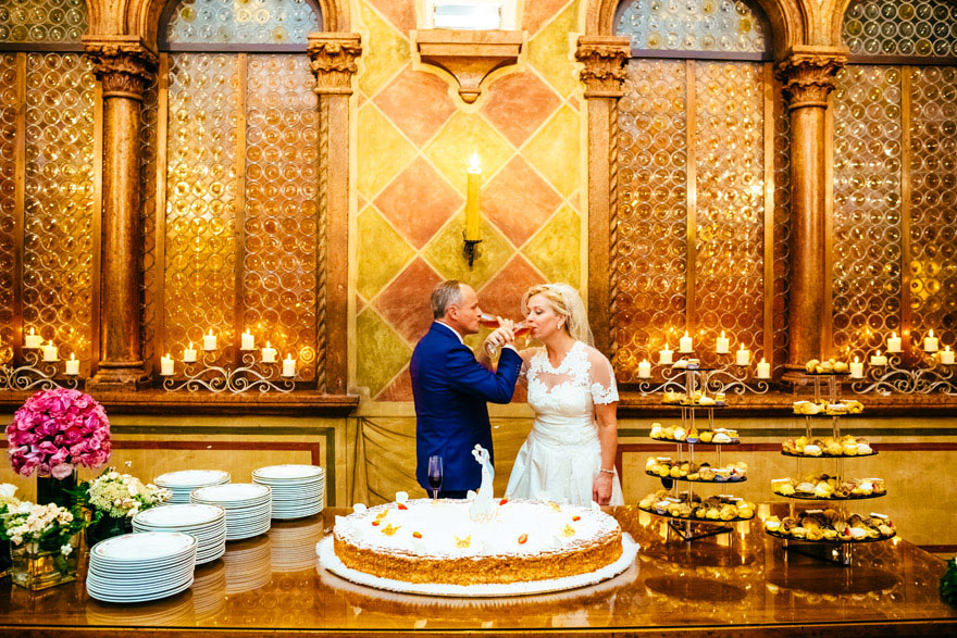 Samo-Rovan-Wedding-Photographer-24