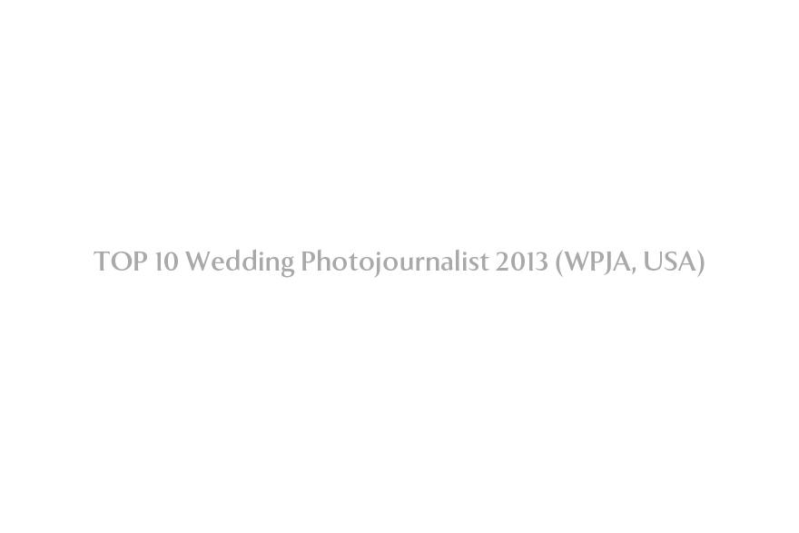 Samo-Rovan-Wedding-Photographer-25