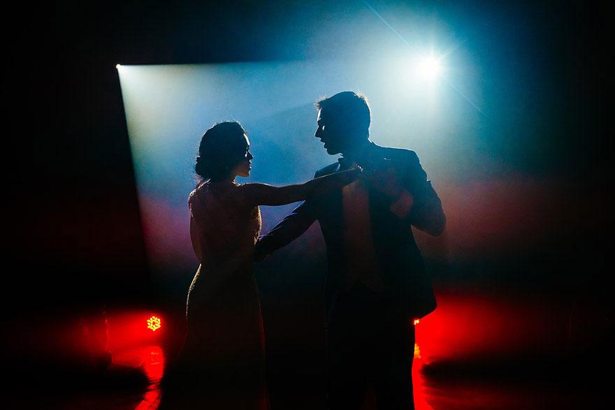 Samo-Rovan-Wedding-Photographer-30