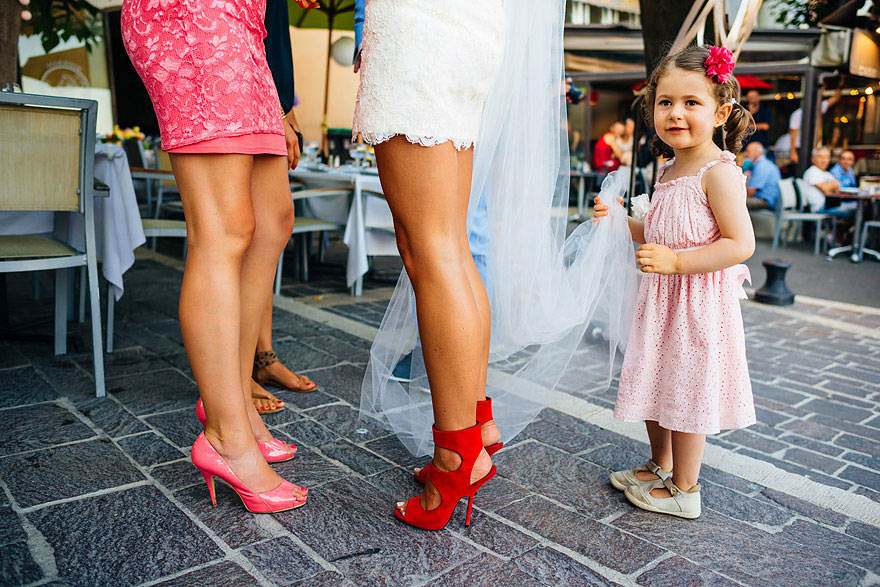 Samo-Rovan-Wedding-Photographer-31