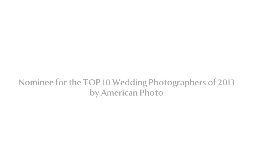 Samo-Rovan-Wedding-Photographer-32