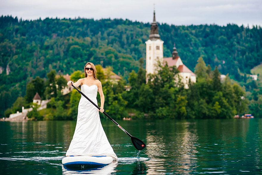 Samo-Rovan-Wedding-Photographer-33